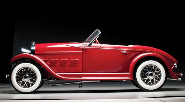 Club Car Auburn >> 1927 Auburn Boat tail Speedster pedal car   THE PEDAL CAR CLUB